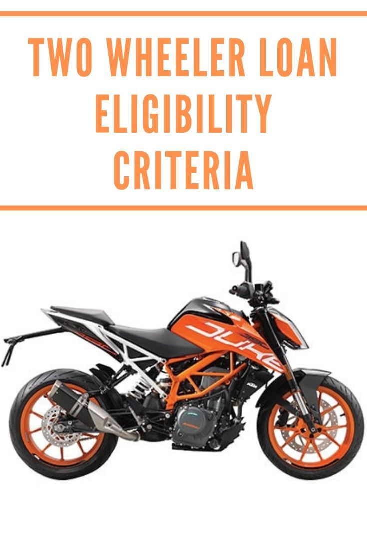 Are You Dreaming Of Getting A Bike Of Your Own Check Out The Link