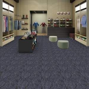 Sync Up Tile J0126 Shaw Commercial Carpet Tiles By Floors