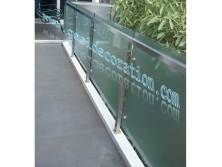 railing balkon kaca Slide31
