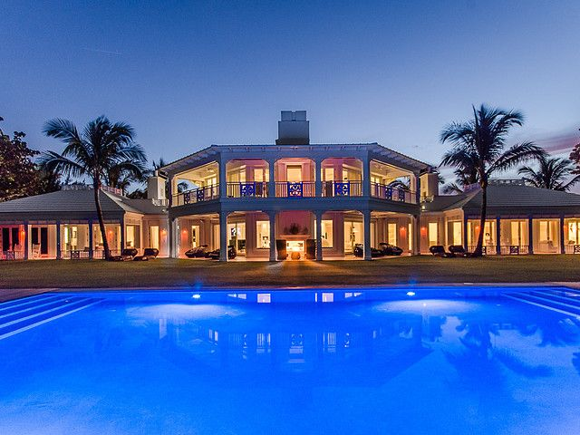 Photos, map, description for 215 South Beach Road, Jupiter Island, Florida. Search homes for sale and neighborhood info for Jupiter Island on Sotheby's International Realty ...