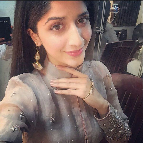 mawra hocane instagram - Google Search