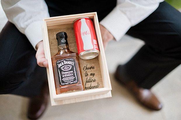 25+ Best Groom Wedding Gifts Ideas On Pinterest