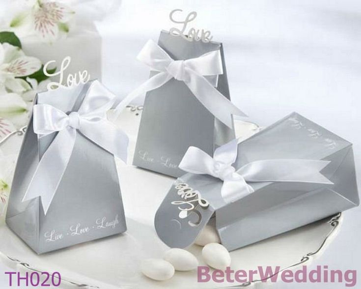 "Aliexpress.com : Buy Express Your Love"" Elegant Icon wedding Favor Box 108pcs TH020 wedding candy bags@BeterWedding Wholesale from Reliable candy bags wholesale suppliers on Shanghai Beter Gifts Co., Ltd. $50.00"