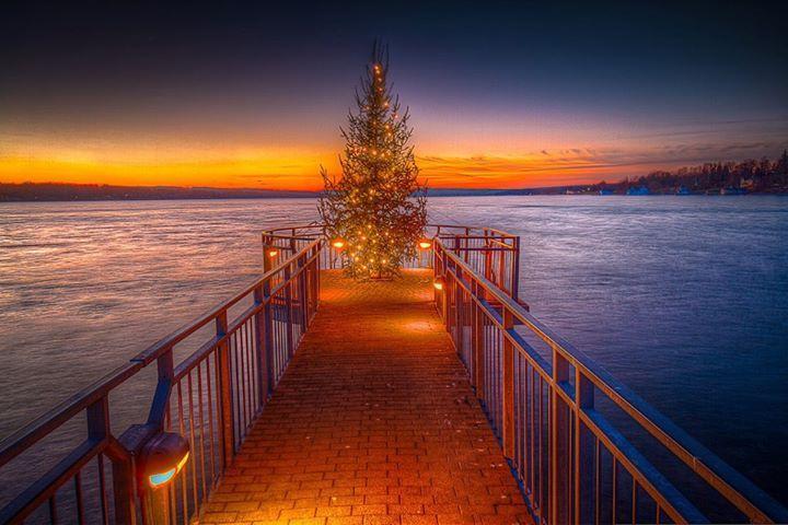 Skaneateles Lake, Skaneateles, NY. Such a beautiful, tranquil location.