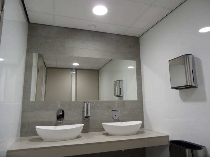 The 115 best Badkamer ideeën images on Pinterest | Bathroom ideas ...