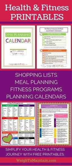 Ponad 25 najlepszych pomysłów na Pintereście na temat Workout - beast workout sheet