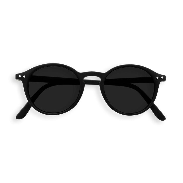 IZIPIZI Paris Sunglasses 0 Glasses Color Black/grey Lenses for sale online Sun With Sunglasses, Flat Top Sunglasses, Cute Sunglasses, Cat Eye Sunglasses, Sunglasses Women, Sunnies, Vintage Sunglasses, Lunette Style, Black Women Fashion