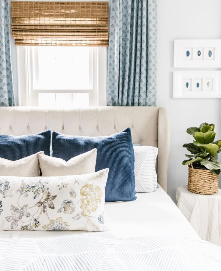 283 Best Images About Fabric Bed Headboards On Pinterest: 283 Best Nature Inspired Design Images On Pinterest