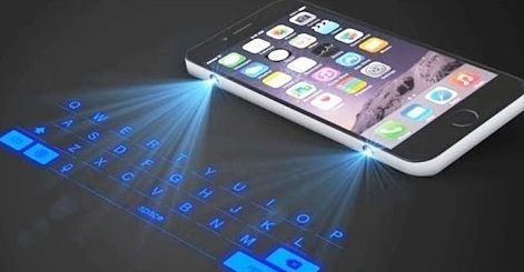 New Apple iPhone 8 Rumors, Release date, Price, Specs, Features– 2017 will indicate the Tenth birthday of the iPhone and…