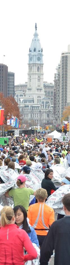 philadelphia marathon #runphilly #Philadelphia #Philadelphiafitness