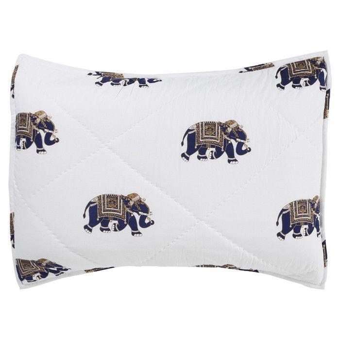 171 Best My Kenyan Lodge Images On Pinterest Furniture