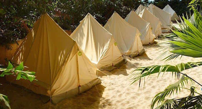 Tropical Island Gutschein 2 Für 1 Pdf 2021
