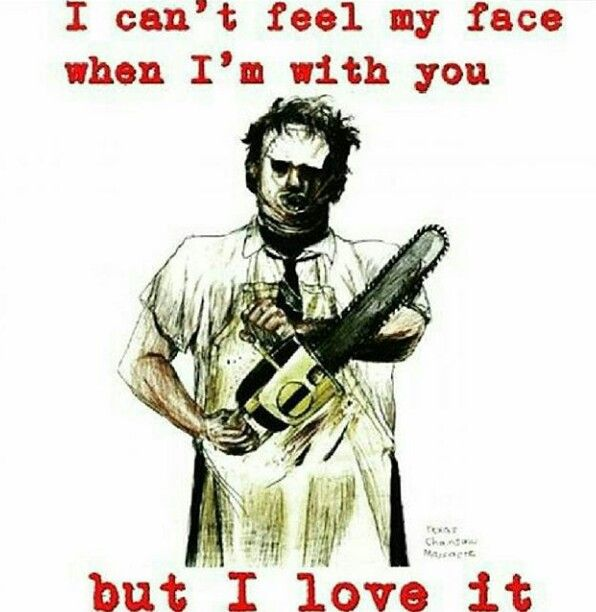 1000+ Ideas About Texas Chainsaw Massacre On Pinterest