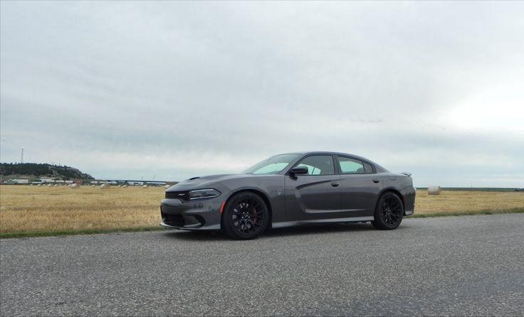 Chrysler, Dodge Sedans Recalled for Tire Jack Issue - http://www.carnewscafe.com/2016/02/chrysler-dodge-sedans-recalled-for-tire-jack-issue/