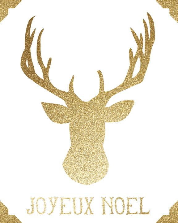 Joyeux Noel | designbylulu - download