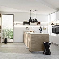 Les 25 meilleures id es de la cat gorie cuisine nolte sur Google porto portugal fabricant de meuble de cuisine