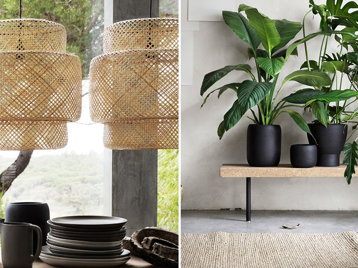 10 best Mesas de centro IKEA Portugal images on Pinterest Tray - ikea küchen katalog