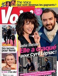 """Et aussi, dans le carnet rose : Jade Foret et Arnaud Lagardère fêtent la naissance de leur nouvel enfant, Louis Tomlinson des """"One Direction"""" est..."""