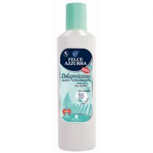 #Felce azzurra bagnoschiuma dolce protezione  ad Euro 2.50 in #Felce azzurra #Cosmetici > bagno e corpo > bagno