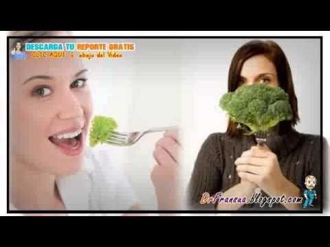 Beneficios De Comer Brocoli - Propiedades Beneficios Y Contraindicaciones Del Brocoli  http://ift.tt/1SjBNxY  Beneficios De Comer Brocoli - Propiedades Beneficios Y Contraindicaciones Del Brocoli El brócoli es rico en nutrientes. De hecho una porción de tan solo 100 gramos de brócoli le proporcionará más del 150% de su ingesta diaria recomendada de vitamina C. Además también es rico en vitamina K vitaminas del complejo B vitamina A hierro magnesio zinc cromo cobre potasio fósforo proteína…