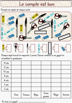 Bevorzugt 169 best École images on Pinterest | French school, Teaching  VT99