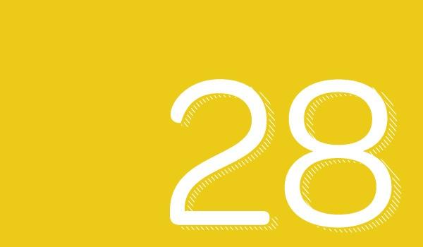 16 best nickel ann lucas simpson images on pinterest ann atomic number of nickel 28 jennifer chong design typography type art urtaz Choice Image