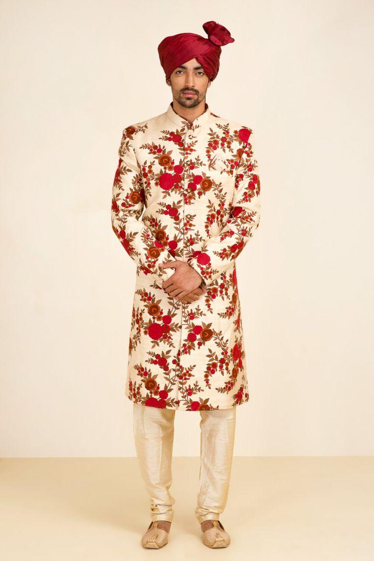 best kurtis suits menus images on pinterest fashion men man