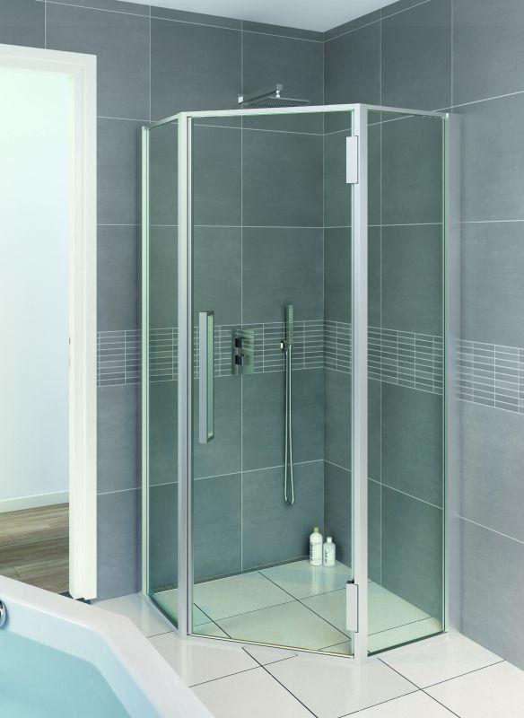 Inredning duschhörnor 80×80 : Yli tuhat ideaa: Dusche 90x90 Pinterestissä | Duschabtrennung glas ...