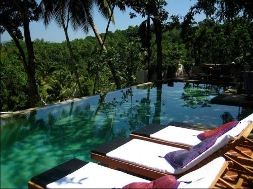 Satori, Galle, Sri Lanka, To book go to www.notjusttravel.com/anglia