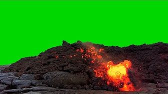 Free HD (Green Screen) Video Effects & Free HD Stock Footage that are Royalty Free. No Sign -Up, No Registration, No email required. Just Free Video Downloads without hassle!