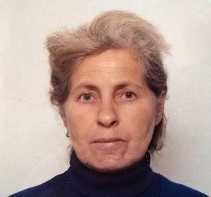 My Ex. Mother NEAGU EUGENIA , with First Name ADOMNITII EUGENIA , Born in 12 October 1932 in Partestii de Jos - Suceava . Son , NEAGU MIRCEA , Born in 29 April 1963 in Bucharest , with My Addressee : NEAGU MIRCEA - Bulevardul Mihai Bravu Nr.98-106 Bloc D.16 Sc.1 Etaj 6 Ap.23 Sector 2 Of.Postal 39 Cod.-021332 Bucharest .