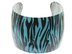 Bracelet bracelet cuff metal Fashion Jewelry Costume Jewelry fashion accessory Beautiful Charms Beautiful Charms KP FASHION fashion jewelry. $4.50