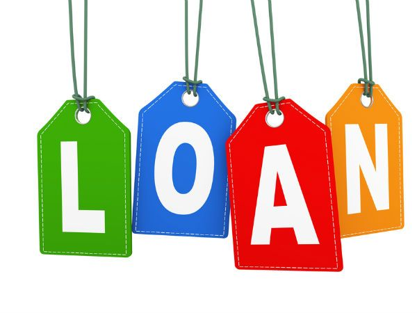 Image result for Methods to Questions that Increase In Your Ideas on No Guarantor Loans