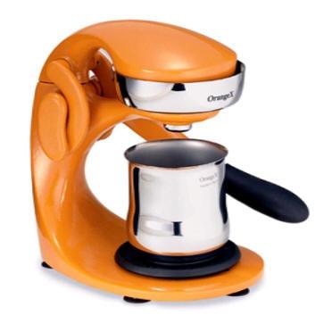 william sonoma appliances - Google Search