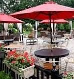 Locale Cafe and Bar  Address: 208 Piermont Rd, Closter, NJ 07624 Phone:(201) 750-323