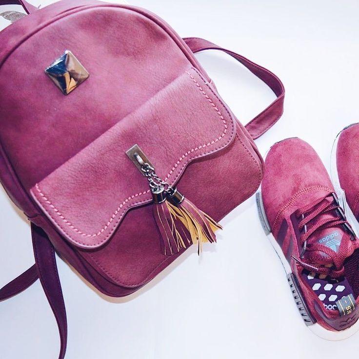 По всем вопросам обращаться вк http://ift.tt/1DokiI4 или в Директ  #подзаказ #заказ #мода #фото #фотовживую #фотовреале #дом2 #vsco #vscocam #vscorussia #follow #followme #fashion #style #нефтекамск #иваново #ранец #рюкзак#кроссовки #adidas #adidasnmd #фитнес