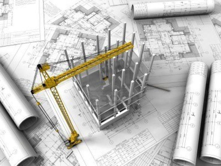 Architecture Blueprints 3d más de 25 ideas increíbles sobre architecture colleges in india en