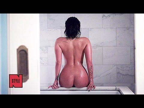 Filipino women fully naked