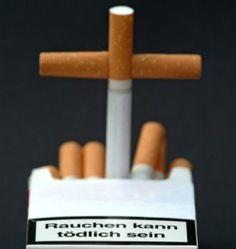 die besten 17 ideen zu rauchen auf pinterest gras rauchen grunge fotografie und zigarettenrauch. Black Bedroom Furniture Sets. Home Design Ideas