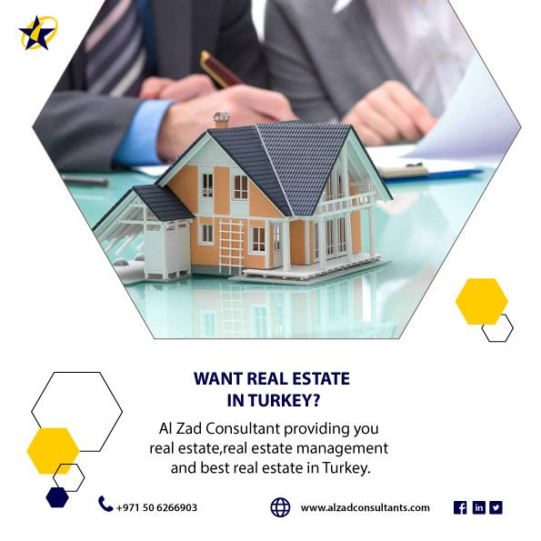 Real Estate In Istanbul Real Estate Management Real Estate Estates