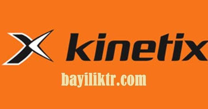 http://www.bayiliktr.com/2017/02/kinetix-bayilik-sartlari.html