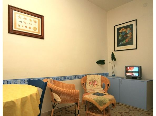 Quiet and relaxing apartment in #Caorle #spiaggiaponente