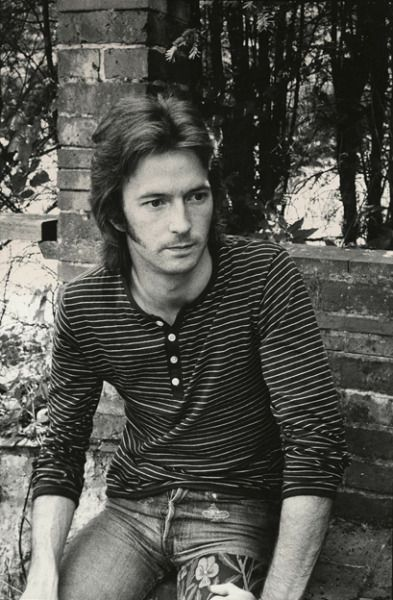 1240 Best Eric Clapton Images On Pinterest Eric Clapton Guitar Players And Blues