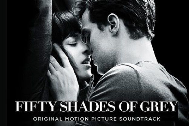 50 shades of grey full movie online free 123