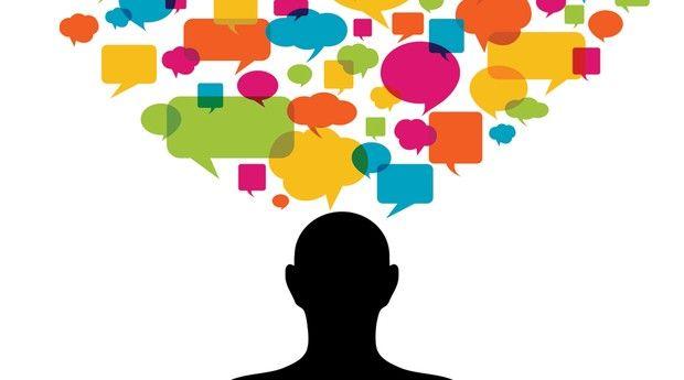 Outro modo de ver o problema pode trazer mais soluções. É só mudar a pergunta (Foto: Shutterstock) http://epocanegocios.globo.com/Inteligencia/noticia/2015/02/outro-modo-de-ver-o-problema-pode-trazer-mais-solucoes.html