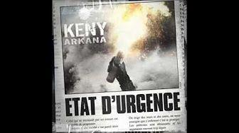 """Keny Arkana """"La Rabia Del Pueblo"""" (Rap Français) [Compilation] 2014 - YouTube"""