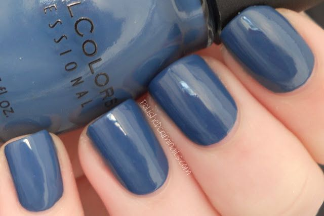 Sinful Colors Nail polish Owned By Revlon  Price Range 1.99-2.99 Sometimes You Can Even Find It For 1.00  -Tons Of Colors To Choose From