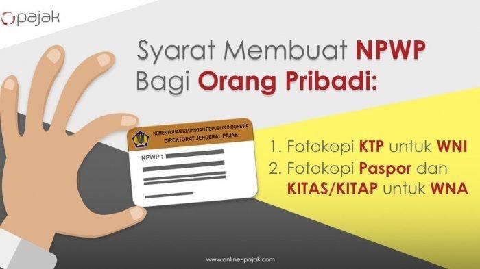 Login Eform Bri Co Id Login Bpum Cek Nama Penerima Bantuan Umkm Bakamitai Nama Perbankan Pemerintah