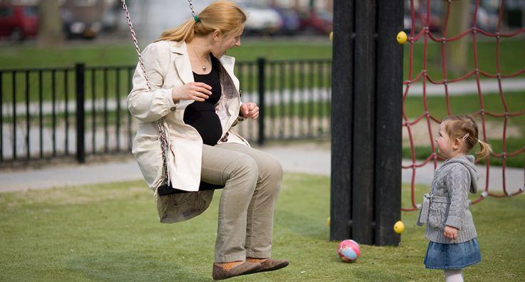 Что делать, если ребенок «не слышит» взрослых?