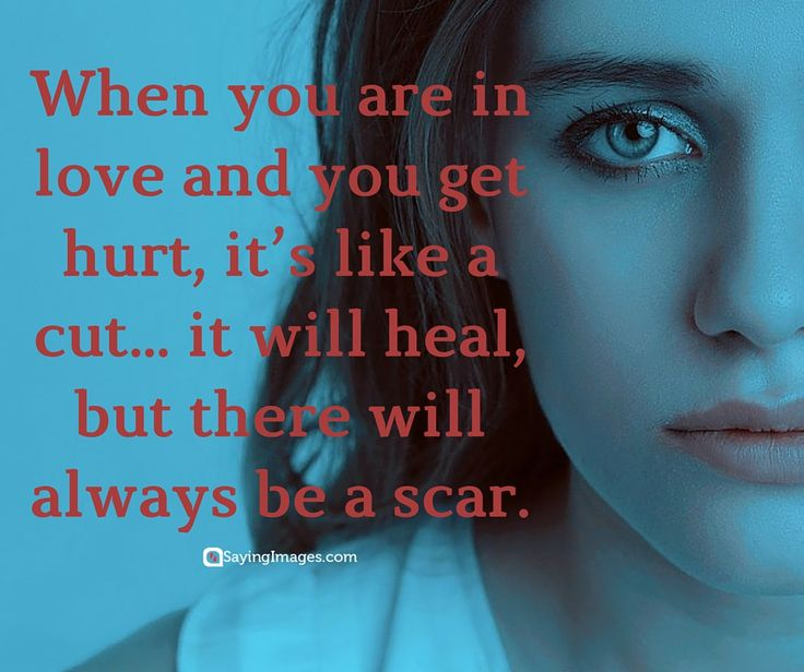 Sad Quotes About Love: 45 Best Sad Love Quotes